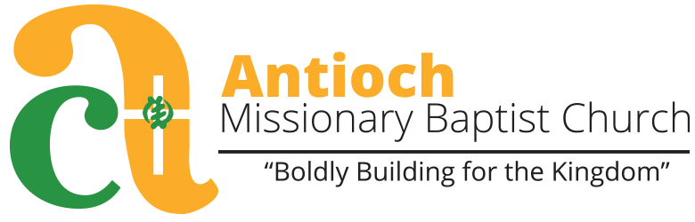 Antioch Missionary Baptist Church